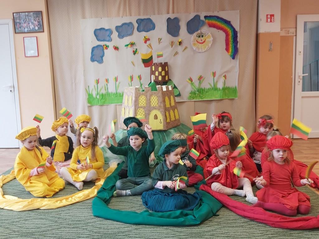 Vilniaus-r.-Glitiškių-vaikų-darželis-2-1024x768